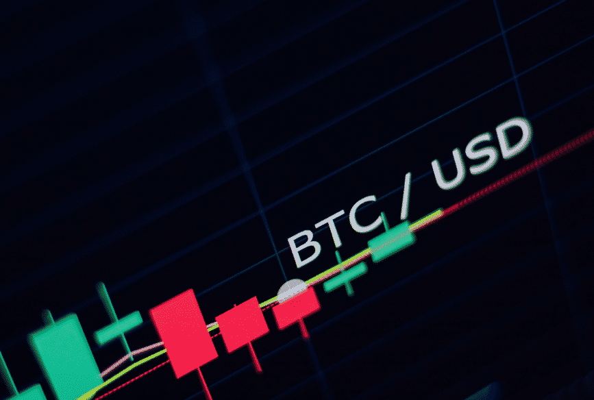 Wat is een Exchange?